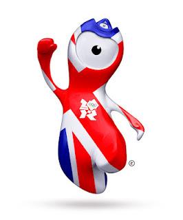 Los Juegos Olimpicos Estan De Moda