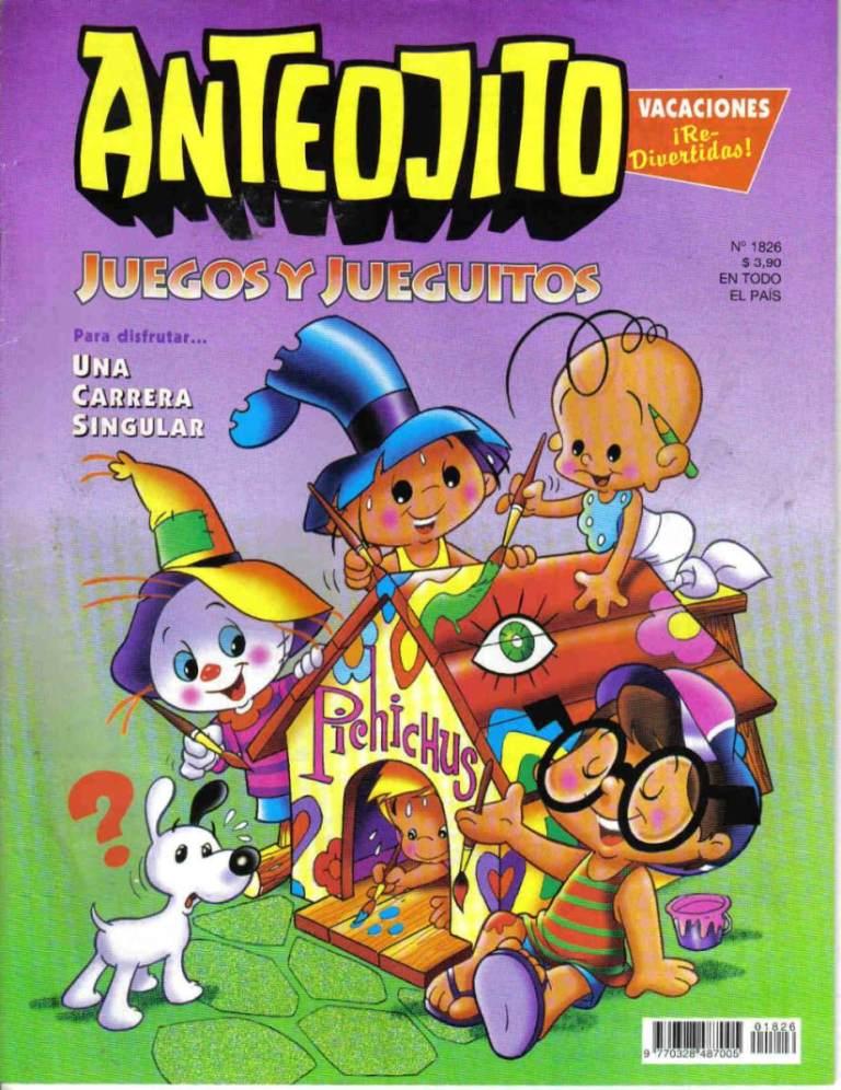 revista-anteojito-numero-1826_MLA-F-2677463859_052012