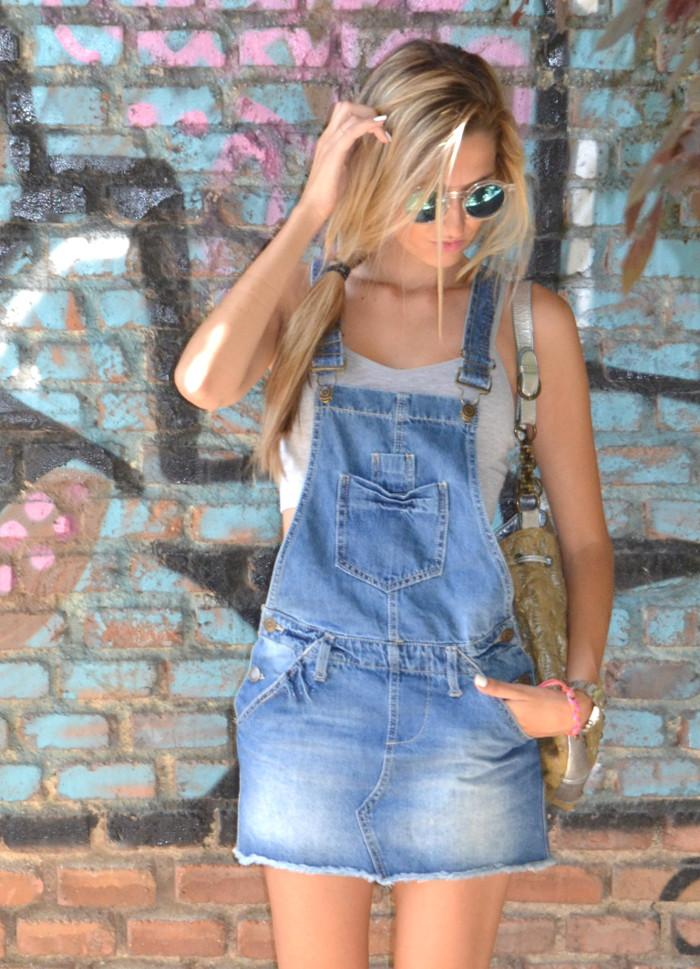 denim-overall-and-crop-top-L-2UuXj9