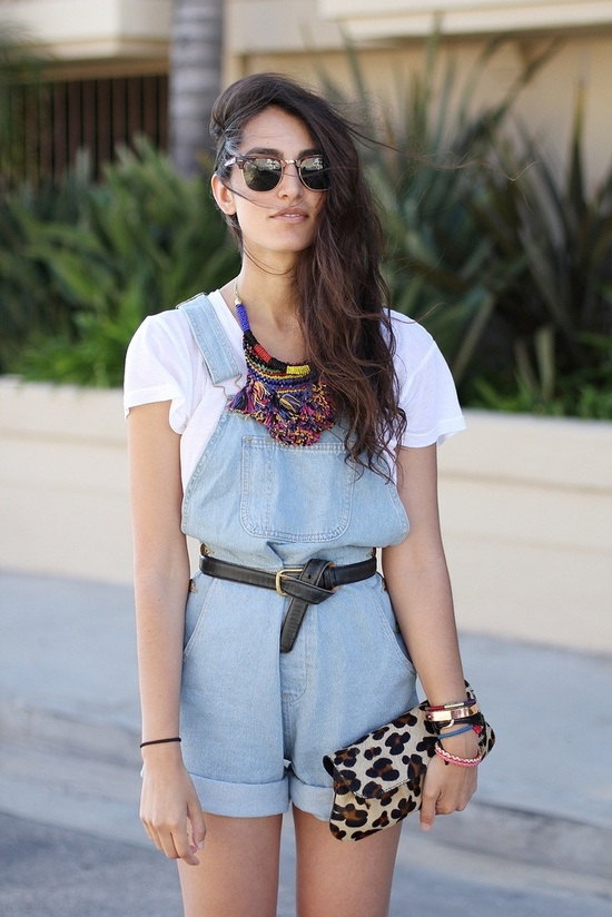 short-denim-overalls-3